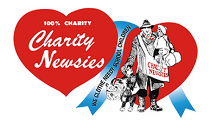 Charity Newsies