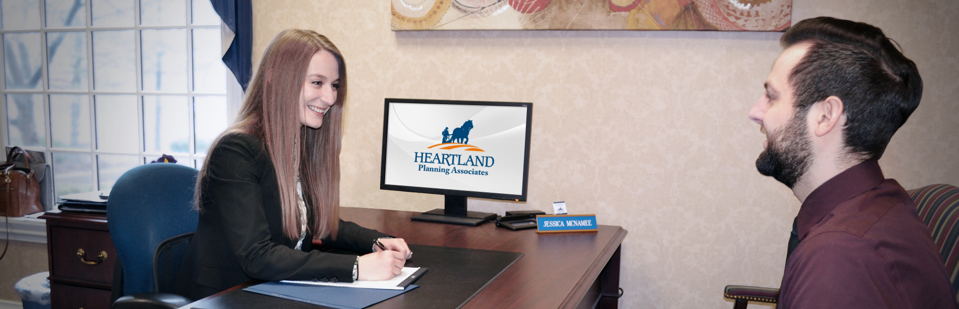 https://www.heartland.bankSlider Four