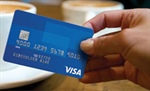 EMV Chip Cards Are Just Around The Corner!