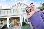 To Buy or Not To Buy? Tips for Becoming a Homeowner