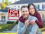 Heartland Bank and ICBA Announce National Homeownership Month