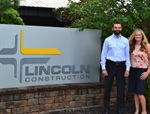 Lincoln Construction – Building a Way of Life