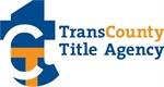 Welcome to the Heartland Family TransCounty Title Agency!