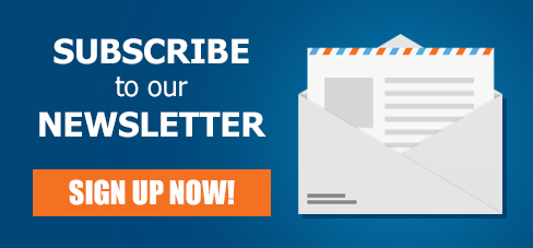 Subscribe to Our Newsletter. Sign Up Now!