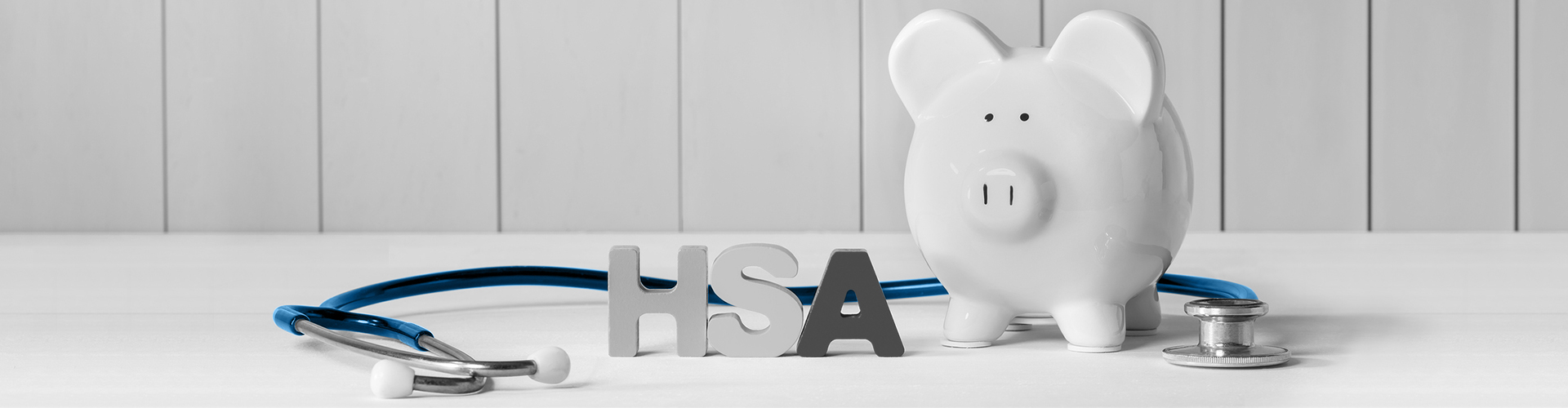 HSA for Employees