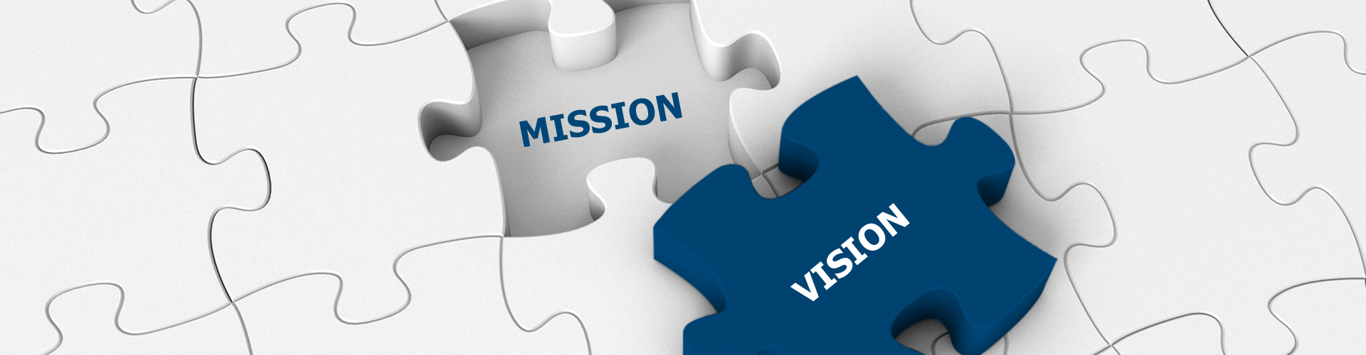 Mission and Vision