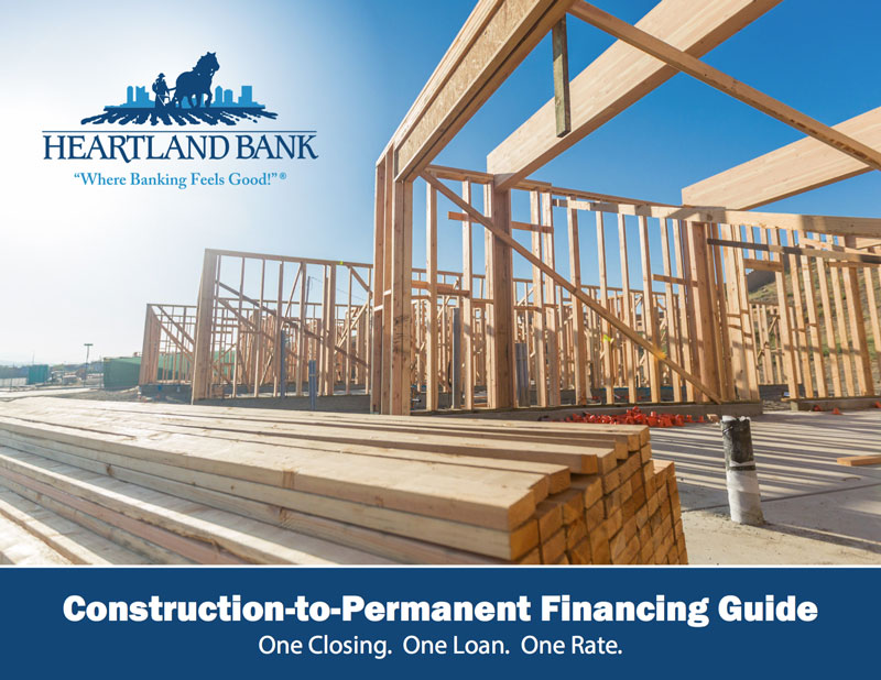 Construction-to-Permanent-Financing-Guide