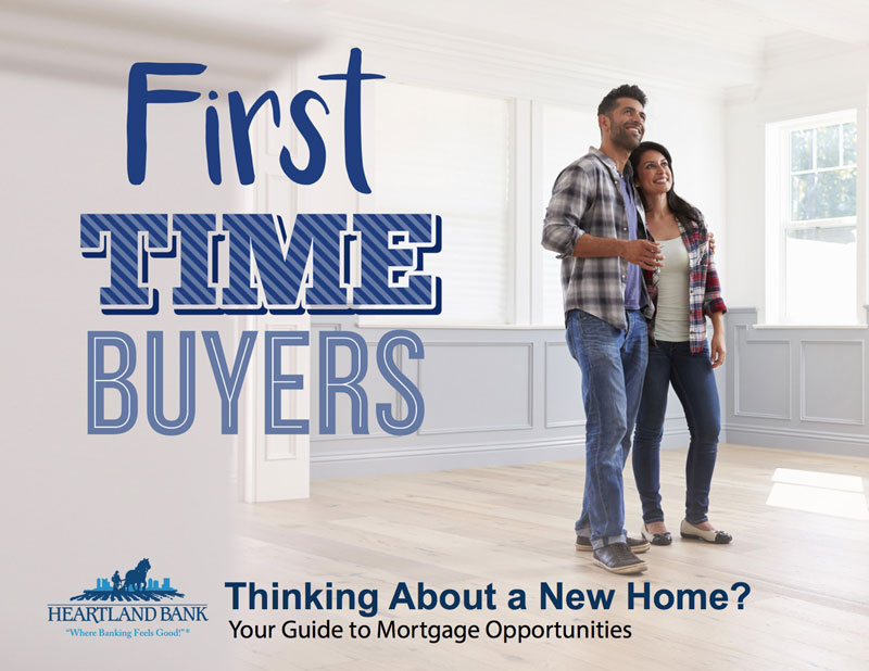 First-Time-Buyers-Guide