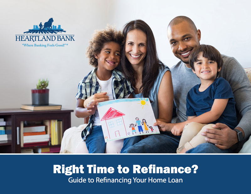Guide-to-Refinancing