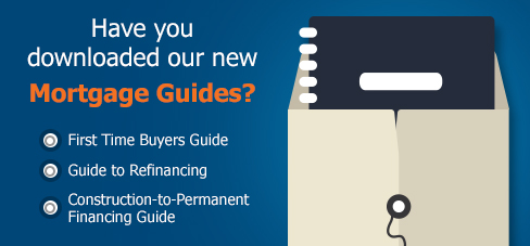Have you downloaded our new Home Loan Guides?