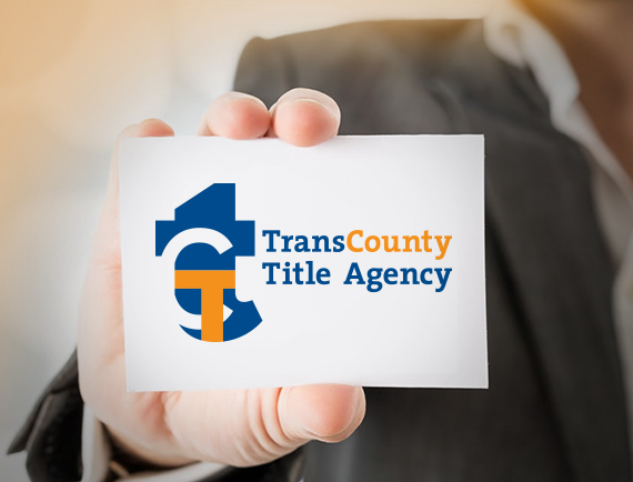 TransCounty Title Agency